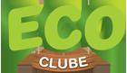 Eco Clube